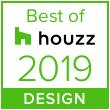 houz Russia 2019 design
